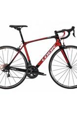LOOK Look 765 Optmum/Ultegra Bicycle