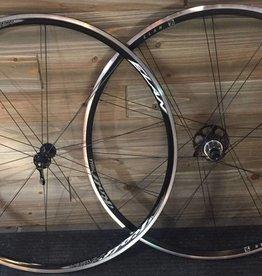 ROLF Preowned Elan Wheelset 700c Shimano