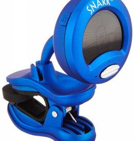 Snark Snark Clip-On Guitar Tuner