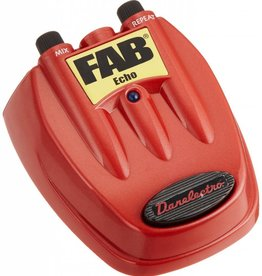 Danelectro Danelectro FAB Echo