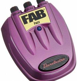 Danelectro Danelectro FAB Fuzz