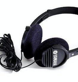 Yamaha Yamaha Headphones - RH1C