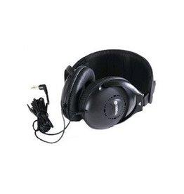 Yamaha Yamaha Headphones - RH2C