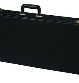 TKL TKL Applause Mandolin/Tenor Ukulele Case