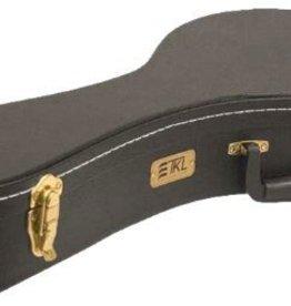 TKL TKL Premier II A Style Mandolin Case