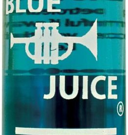 Blue Juice Blue Juice Trumpet Valve Oil - 2 oz