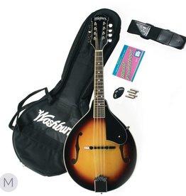 Washburn Washburn Mandolin M1K Pack