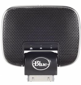 Blue Microphones Blue Microphones Mikey Digital