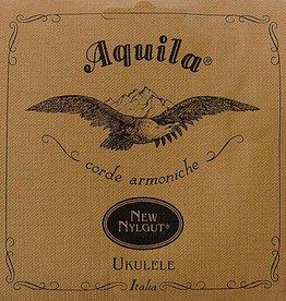 Aquila Aquila Soprano Ukulele Strings
