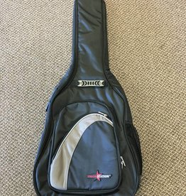 Union Station Union Station Deluxe Series Gig Bag - Classical