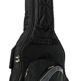 Union Station Union Station Deluxe Series Gig Bag - Acoustic Guitar