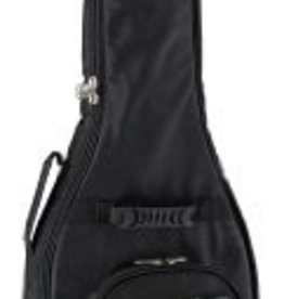 Union Station Union Station Deluxe Series Gig Bag - Electric Guitar