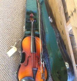 Skylark (used) Skylark Brand MV001 Violin 4/4 Outfit