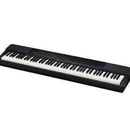 Casio Casio Privia PX150BK Keyboard - 88 Keys