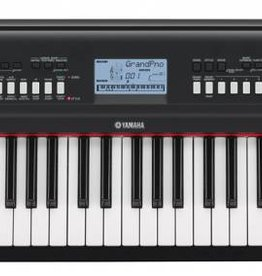 Yamaha Yamaha Piaggero Keyboard - 76 Keys