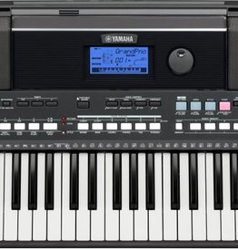 Yamaha Yamaha PSRE433 Keyboard - 61 Keys Full Size