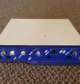 Digidesign (used) Digidesign MBOX2 Pro