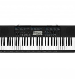 Casio Casio CTK2300 61-Key Portable Keyboard