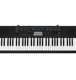 Casio Casio CTK2300 61-Key Portable Keyboard