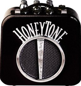 Danelectro Danelectro Honeytone Mini Amp - Black