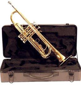 Emperor Emperor Performance Bb Trumpet w/Hardshell Case