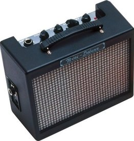 Fender Fender Mini Deluxe Amp - 9V