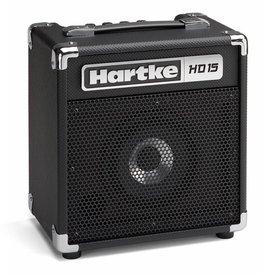 Hartke Hartke HD15 Bass Combo Amp