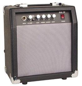 Johnson Johnson JA010G Practice Amp