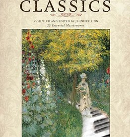 Hal Leonard Journey Through the Classics: Book 1 Elementary