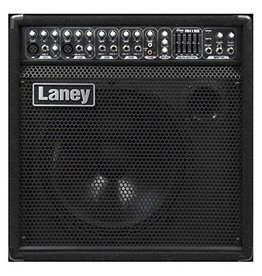 Laney Laney Audio Hub 150 Watt Multi-Instrument Amplifier