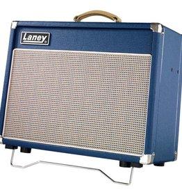 Laney Laney Lionheart L5T-112 5W 1x12 Tube Guitar Combo Amp