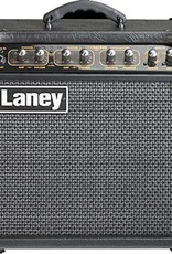 Laney Laney LR20 Guitar Amp