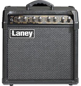 Laney Laney LR20 Guitar Amp