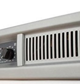 QSC QSC GX5 500-Watt Power Amplifier