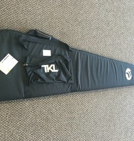 TKL TKL Black Belt Profile J/P Bass Guitar Gig Bag
