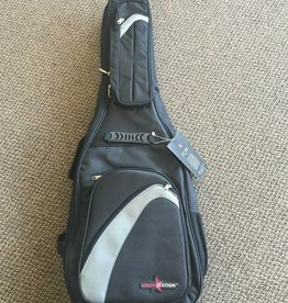 Union Station Union Station Pro Series Classical Guitar Gig Bag