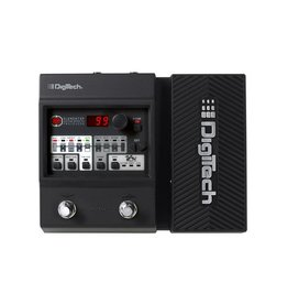 DigiTech DigiTech Element XP