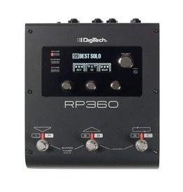 DigiTech DigiTech RP360