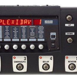 DigiTech DigiTech RP500