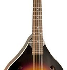 The Loar The Loar Grassroots Series A-Style Mandolin w/ Fishman Nashville Pickup