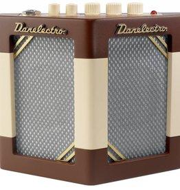 Danelectro Danelectro Hodad Mini Amp