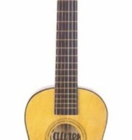 Lauren Lauren Classical Guitar - 30""