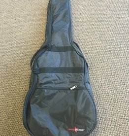 Union Station Union Station Standard Series Acoustic Guitar Gig Bag