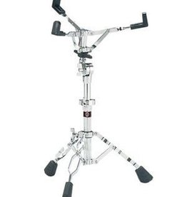 Dixon Dixon PSS9270 Snare Drum Stand