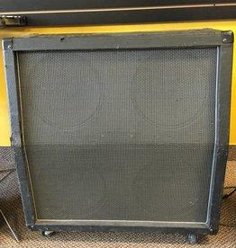Peavey (used) Peavey Triple XXX 412 S Speaker Cabinet