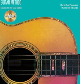 Hal Leonard Even More Easy Pop Rhythms - 2nd Edition