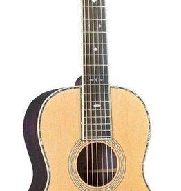 Blueridge Blueridge BR-371 Historic Series Parlor Guitar