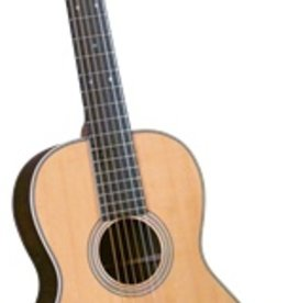 Blueridge Blueridge BR-361 Historic Series Parlor Guitar