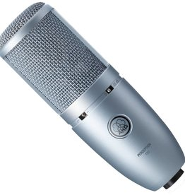 AKG AKG Perception 120