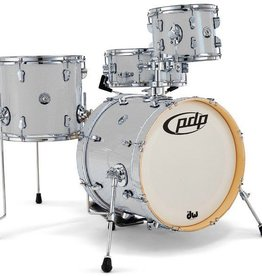 PDP PDP New Yorker Drum Set - Diamond